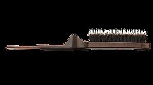 Щетка трехрядная складная Olivia Garden Style Up Bruch Combo, OGBSTU-Combo с комбинированной щетиной