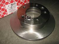 Диск тормозной MB  SPRINTER, VW LT 28-46 (пр-во FEBI) 07517