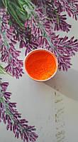Пигмент неоновый оранжевый