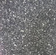 Кокосовый уголь для очистки воды Hydrosorb CS, фото 1