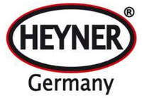 О производителе автокреселHeyner
