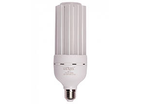 Светодиодная лампа Luxel HPX 27W 220V E27 (091C-27W)