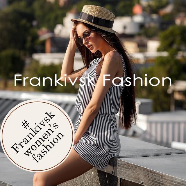 103447b12b6860 Як правильно вибрати свій стиль одягу? Frankivsk Fashion ...