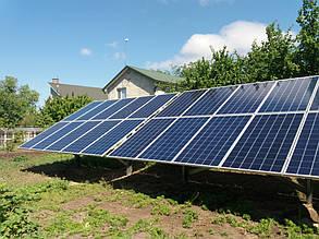 солнечные панели Altek ALM ASP-315P-72 5BB