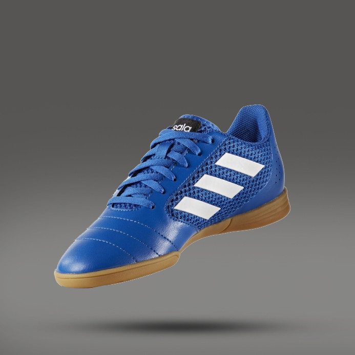 quality design b1bf5 17b59 Adidas 11 Questra TF Junior: продажа, цена в Киеве. футбольная обувь от
