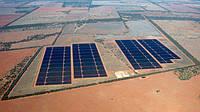 Прогноз на 2030: в Австралии доля возобновляемой энергетики достигнет 40%