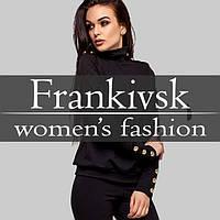 Світшоти та кофти - це стильно, модно і тепло) Frankivsk Fashion