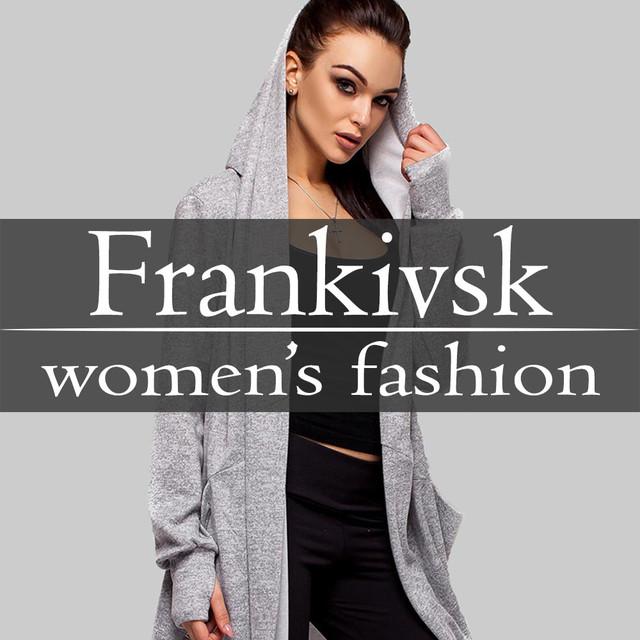 Класика жіночого одягу - піджаки і кардигани. Frankivsk Fashion ... 59c5c0b80fa05