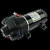 Мембранный насос 17 л/мин 12/220 В