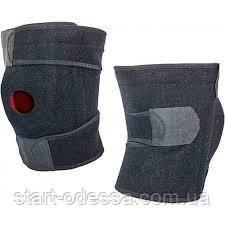 Фиксатор коленного сустава большого размера артроскопия коленного сустава стоимость