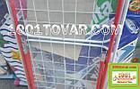 """Балконная сушилка для белья напольная Tadar """"Basic"""". Сушарка балконна Тадар, Польща, фото 6"""