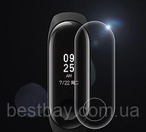 Захисна плівка для Xiaomi Mi Band 3, фото 2