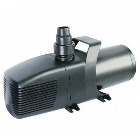 Насос для ставка AquaFall JAP-6000 6000l/h 140W