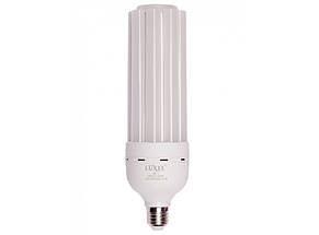 Светодиодная лампа Luxel HPX 35W 220V E27 (092C-35W)