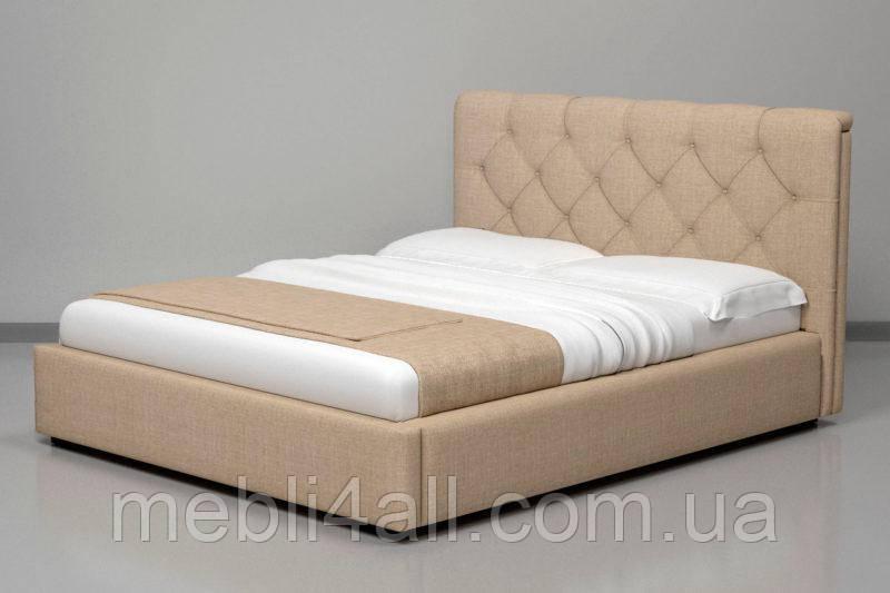 МОНИКА кровать с механизмом