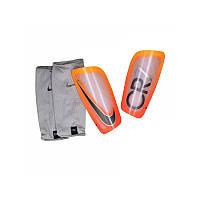 Щитки футбольные Nike CR7 Mercurial Lite SP2109-855