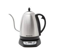 Чайник Bonavita 1,7 liter digital variable temperature gooseneck