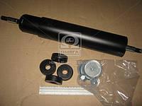 Амортизатор подв. DAF CF75,85,XF95,105 (L399-694) передн. (Sabo 890237)