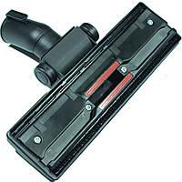 Щетка для пылесоса LG под трубу D=32 (пластиковый низ) 35 мм