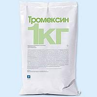Тромексин 1 кг INVESA