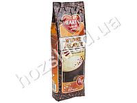 """Капучино Hearts """"Wiener Melange"""" 1000гр в брикете, Германия"""