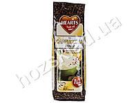 """Капучино Hearts """"Cappuccino White"""" 1000г в брикете, Германия"""