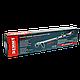 Триммер электрический Zenit ЗТС-А 1500, фото 7