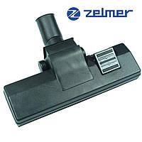 Щетка для пылесоса Zelmer под трубу D=35