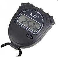 Цифровой секундомер TA228
