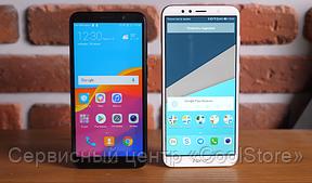 Конкуренты Xiaomi: краткий обзор бюджетных Honor