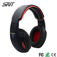 Блютуз наушники Headphones STN-05