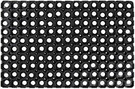 Резиновый коврик для дома Kamcoir LTD