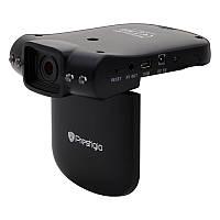 Prestigio DVR 720 HD Автомобильный видеорегистратор