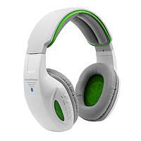 Наушники накладные Bluetooth STN-05
