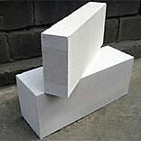 Пеноблок 120×300×600