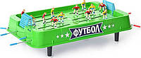 Настольная игра футбол (0702)