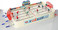 Настольный хоккей  Евро-лига чемпионов (JT 0704)