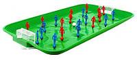 Настольный футбол Супер-футбол Технок 0946, фото 1