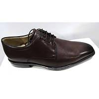 53696a1c351d Потребительские товары  Мужские кожаные туфли в Украине. Сравнить ...