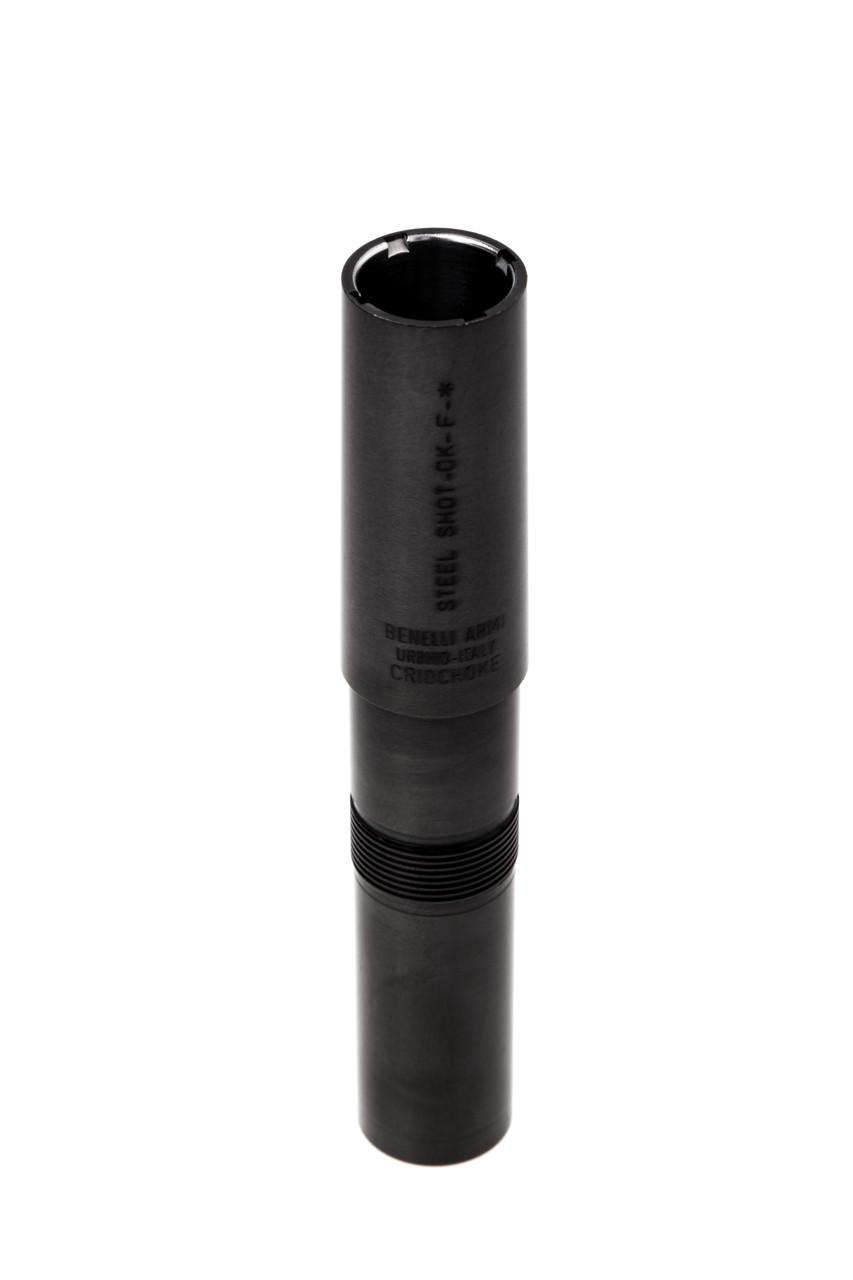 Чок-удлинитель Benelli Crio кал.12 F* (+50mm)