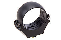 Кольцо Dentler d.30mm h. 9.5mm Dural