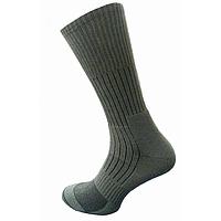 Носки Тренинговые для Спецобуви