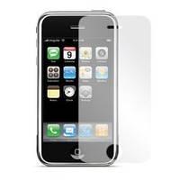 Защитная пленка на сенсорный экран для тлф. Sciphone i9+++ и Iphone 3G (S)