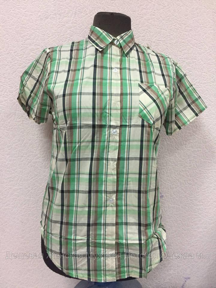 Жіноча сорочка оптом ботал