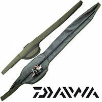 Чехол Daiwa  Infinity 13Ft Rod Sleeve