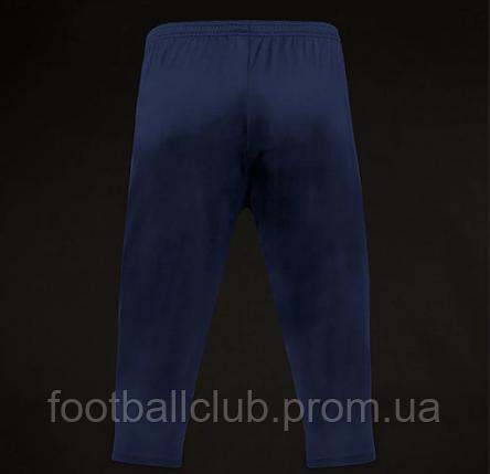 Бриджи Nike Nike Libero 3/4 588459-451 893793-451, фото 2