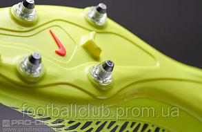 Nike Magista Onda SG 651546-770, фото 2