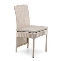 Мебель из искусственного ротанга, Стул Элегант. Стул плетеный. Купить стул, для кафе, для ресторана , для бара