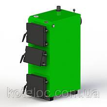 Твердопаливний котел Kotly-OK (3Д) 14 кВт