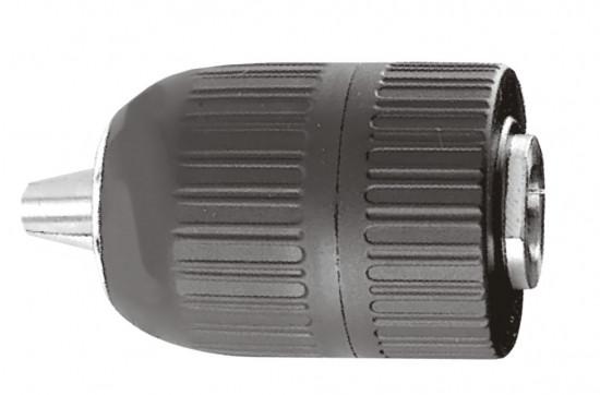 Патрон для дрели быстрозажим Werk 1/2''-20UNF 2.0-13мм